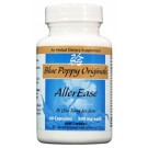 AllerEase by Blue Poppy Originals - Capsules (60 count)